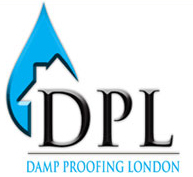 Damp Proofing London